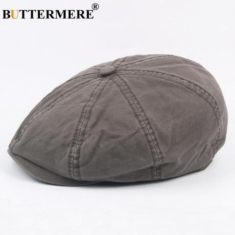 e92f7ea46 Pk Bazaar men hats buttermere men cotton flat hat Online shopping in ...