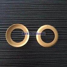 2шт, Тефлоновые кольца 33*20*0,4 PARI ГмбХ Тип поршневое кольцо, масляный воздушный компрессор запасные части