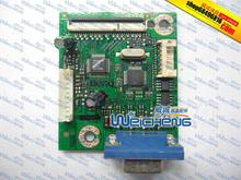 Free shipping / FP71GX logic board 4 h. L1C01. Room A41 driven plate/motherboard