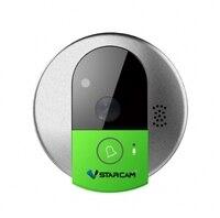 VStarcam IP Camera C95