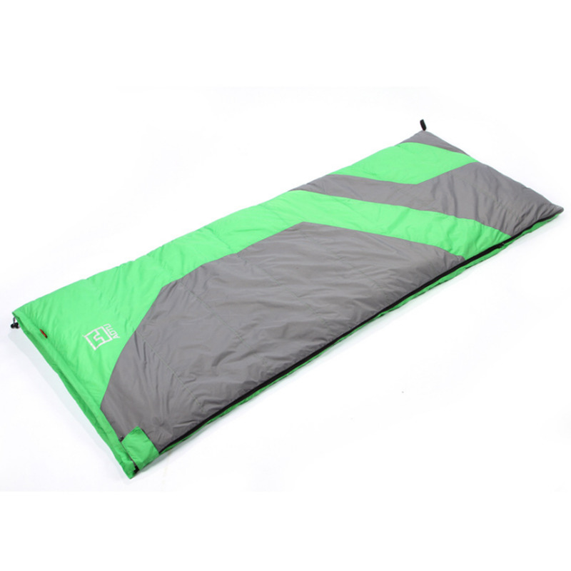 Winter Duck Down Adult Envelope Sleeping Bags Outdoor Camping sleep bag Climbing Ultralight Portable Equipment L-001 naturehike goose down sleeping bag adult waterproof travel outdoor camping hiking warm winter envelope ultralight sleeping ba
