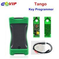 Поступление Tango Key программист DHL всем программным обеспечением Tango программист Tango Auto Key Программист бесплатно