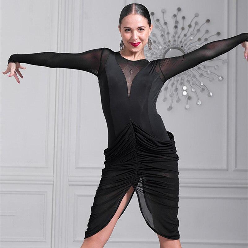 red latin american dance dresses women latin dress modern dance costume sexy tango dresses dance wear latino women salsa