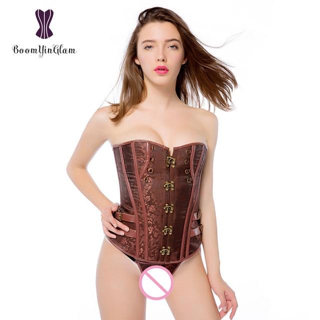 Girdle retro vintage lingerie are mistaken