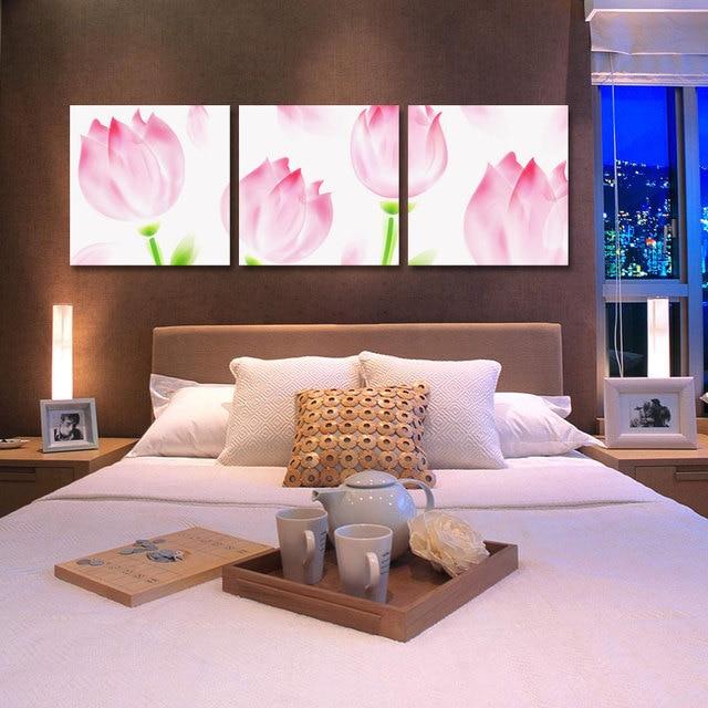 Schon Coole Dekoration Modernes Wohnzimmer Wandkunst Design