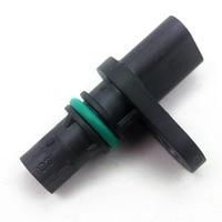 Crankshaft Position Sensor 2897342 4327230 for Foton ISF3.8