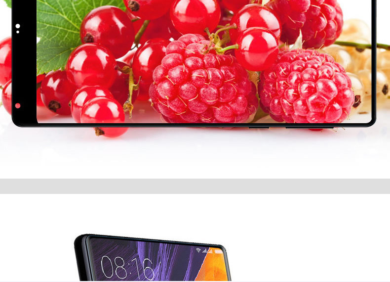 screen protector tempered glass for xiaomi mi mix 2 2s   06