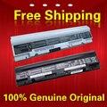Бесплатная доставка 1025b А31-1025 A32-1025 1025c 1025c 1025b Оригинальный Аккумулятор Для ноутбука Для Asus 1025 1025C 1025CE 1225 1225B 1225C R052