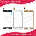 For Samsung Galaxy J5 J500F J5500 J5008 LCD Display Screen with DUOS logo