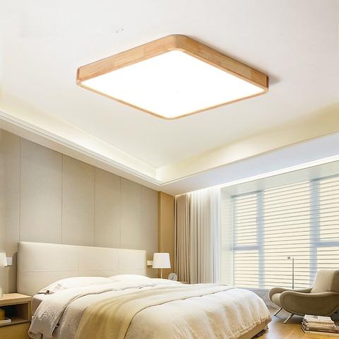 luzes de teto para quarto estudo cozinha sala estar varanda