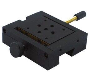 ФОТО PK04 Optical Slider, Optical Rail Carrier