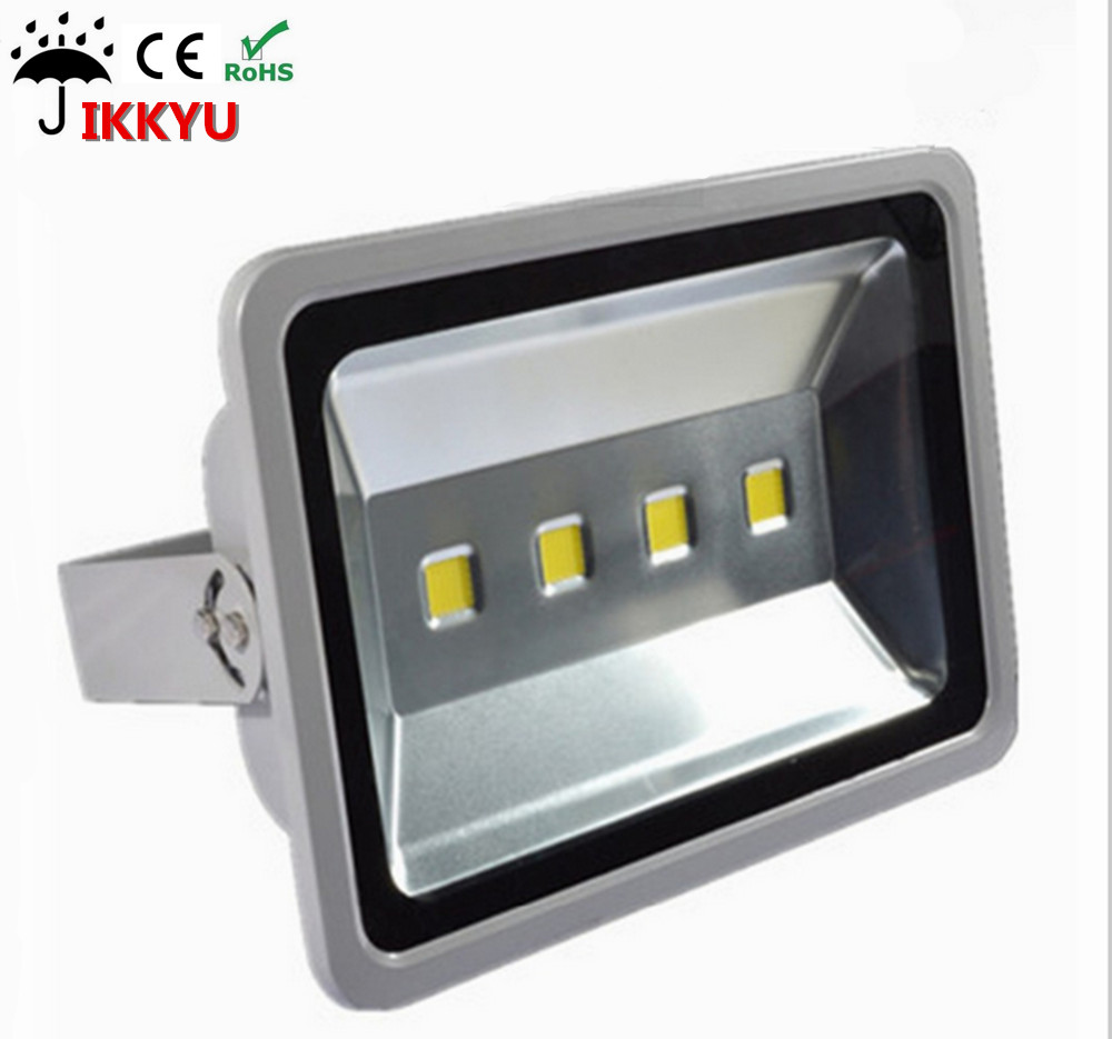 Led floodlights authentic 200w led stadium lights outdoor waterproof led floodlights authentic 200w led stadium lights outdoor waterproof outdoor lamp outdoor lamp projector lamp sign stadium in floodlights from lights mozeypictures Image collections