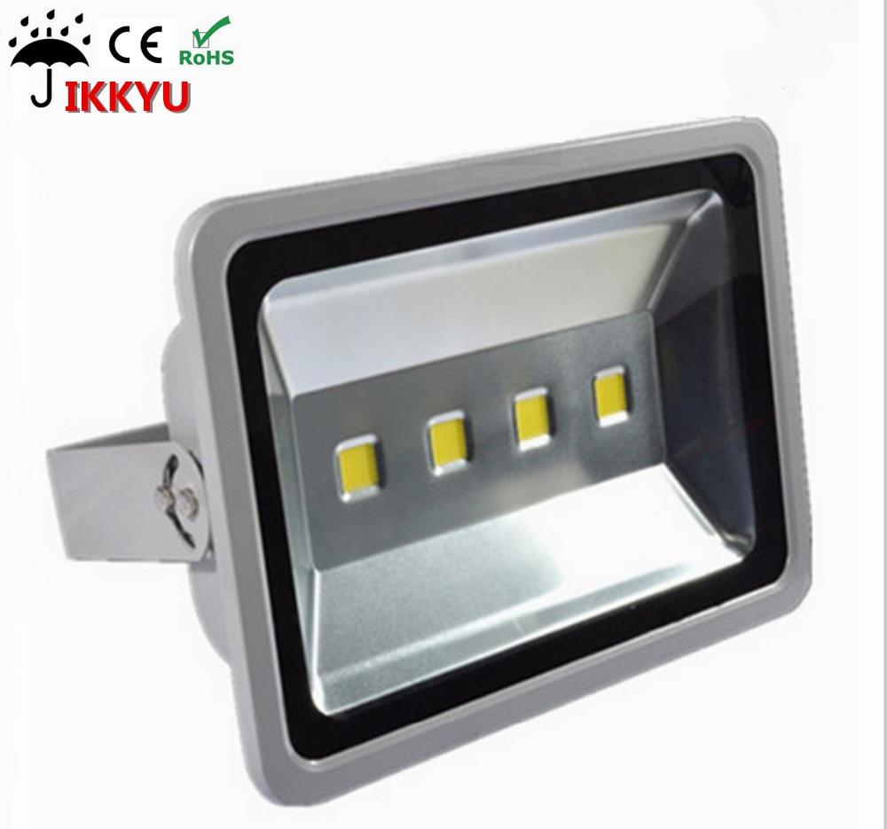 Stadium Lights Light Bulb: LED Floodlights Authentic 200w Led Stadium Lights Outdoor
