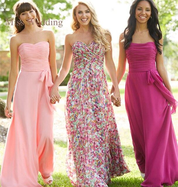 Fashion Dresses - dressyp.com - Part 1587