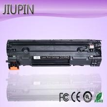 1 Pcs Compatible toner cartridge CB435A 435a 435 35a for HP LaserJet P1002/P1003/P1004/P1005/P1006/P1009