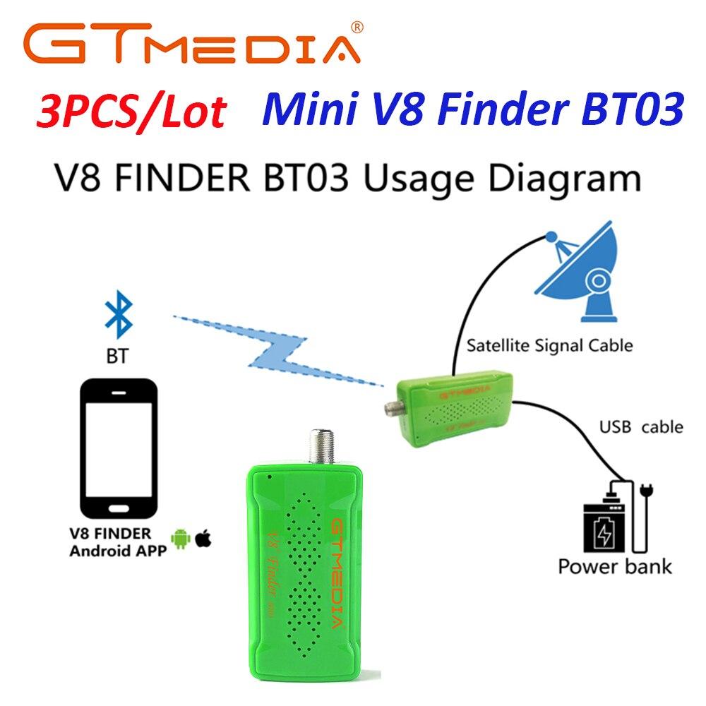 Qt526c V11 Support Digital Signal Dvb S2 T2 C Atv Universal Lcd Tv Board Gt Led Circuit Boardtv Hdmiusb 3pcs Lot Gtmedia V8 Finder Bt03 Mini Bluetooth Satellite With Android
