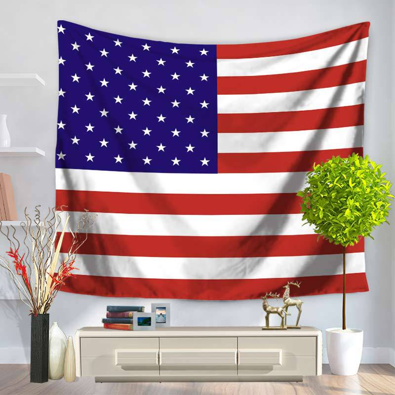 Hanging Flag On Wall compare prices on wall hanging fans- online shopping/buy low price