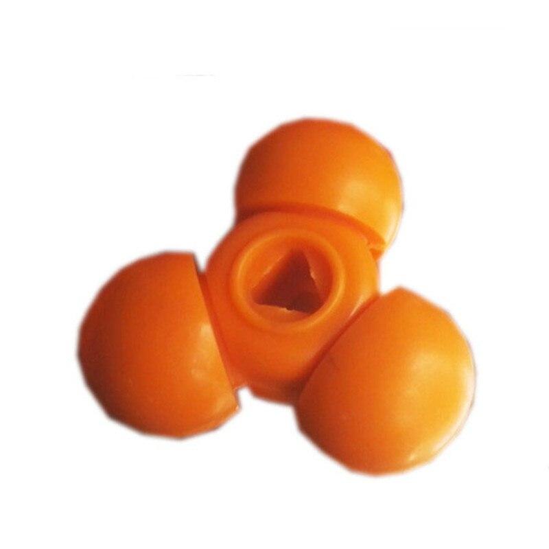 Orange juice machine parts Convex Squeezer Orange juice machine parts Convex Squeezer