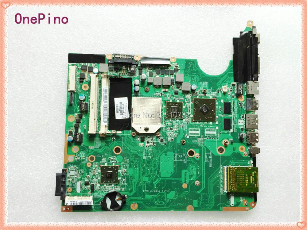 571188-001 for HP PAVILION DV6-2000 DV6Z-2000 NOTEBOOK DV6 Laptop Motherboard DAUT1AMB6E0/ DAUT1AMB6E1 M92 512MB Fully Tested 571188 001 for hp pavilion dv6 2000 dv6z 2000 notebook dv6 laptop motherboard daut1amb6e0 daut1amb6e1 m92 512mb fully tested