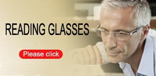 2014.11 reading glasses