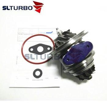 Для MWM GM S10 евро 2 GM Блейзер дизель 4,07 TCA-турбинный, КЗПЧ 49135-06500 сердечник турбонагнетателя 9.0529.20.1.0068-02 новый комплект для ремонта