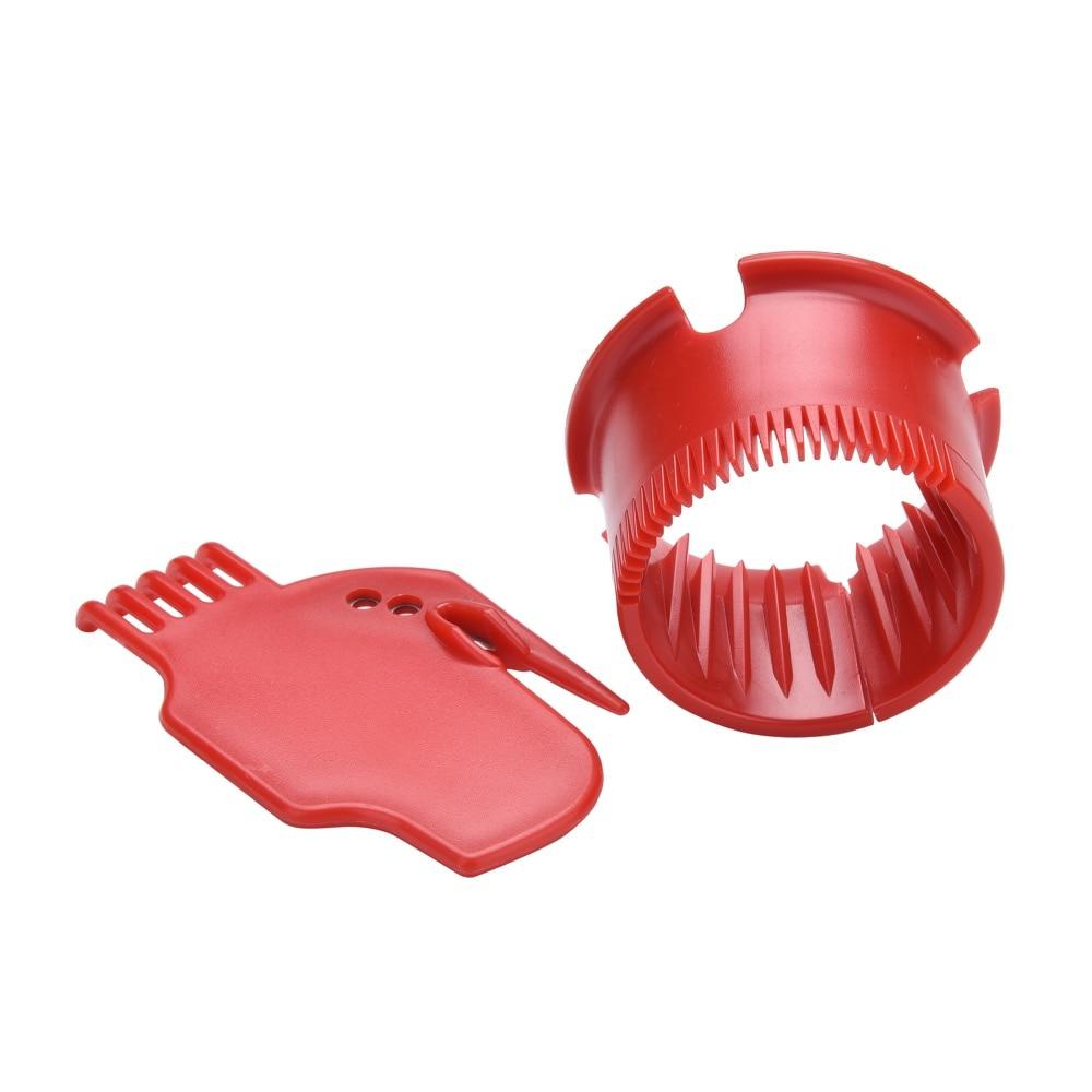 3x filtrar +1x /Útiles de limpieza 1 par de rodillos Malloom/® 1 Cepillos laterales Aspiradora Kit de Repuesto para serie Irobot Roomba 500