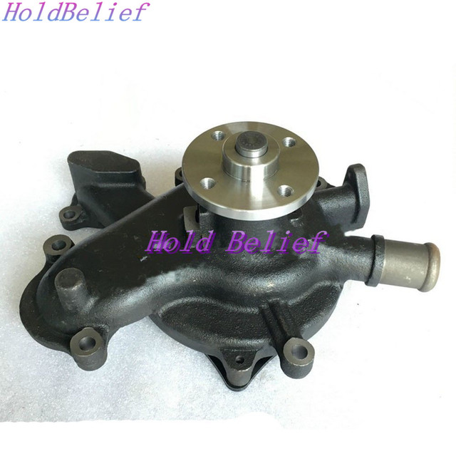 New water pump 16100 3781 161003781 for hino p11c fm2p engine on new water pump 16100 3781 161003781 for hino p11c fm2p engine fandeluxe Gallery
