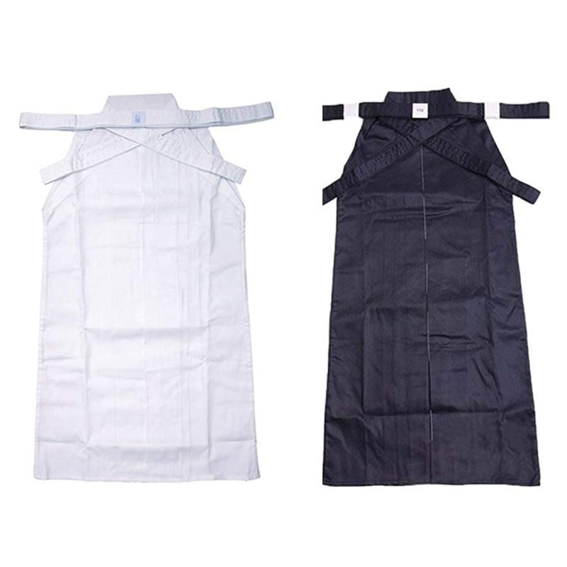 Japan Kendo Aikido Hapkido Martial Arts Clothing Sportswear Hakama for Mens Women Traditional Clothing High Quality