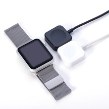 ACEHE Wireless Charger for iWatch Series 2 3 USB Magnetic Charging Cable 3.3 feet/1meter Apple Watch
