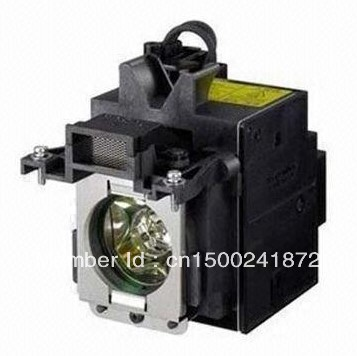 Original lamp with housing LMP-C200 for LMP-C200 for VPL-CW125 VPL-CX100 VPL-CX120 VPL-CX125 VPL-CX150 VPL-CX155 new lmp f331 replacement projector bare lamp for sony vpl fh31 vpl fh35 vpl fh36 vpl fx37 vpl f500h projector