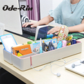 Оду-Рин наушники Съемный сплайсинга настольных кому не лень получать случай мебель офисная техника кассета линия получать случай