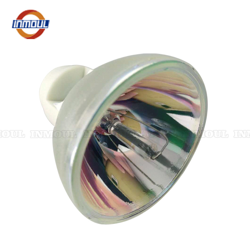 Inmoul asendusprojektorlampide lamp 5J.J7L05.001 BENQ W1070 W1080ST hulgimüügile tasuta