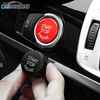 Carmonsons Engine Start Button Replace Cover For BMW F Series 1 2 3 4 5 6