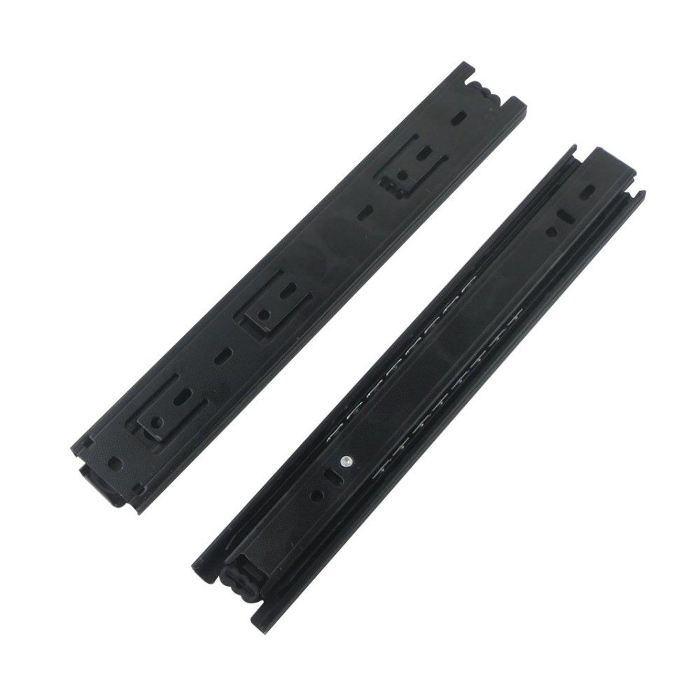 Cabinet Drawer Rails Online Get Cheap Drawer Slides Aliexpresscom Alibaba Group