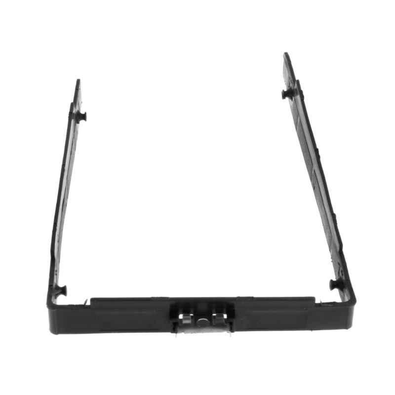 HDD العلبة إطار قوس قرص صلب حامل صينية SATA SSD محوّل لأجهزة لينوفو ثينك باد X240 X250 X260 T440 T450 T448S