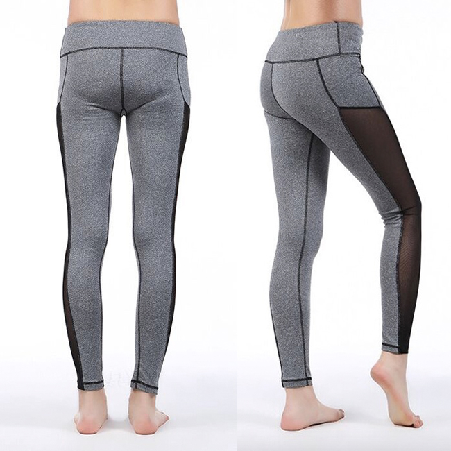 Compare Prices on Yoga Pants See Through- Online Shopping/Buy Low ...