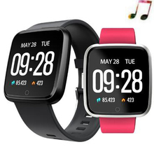 wearable fitness relojes sports