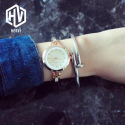 2018 г. Брендовые спортивные Водонепроницаемый наручные часы Женская мода кварцевые часы электронные автоматический Для женщин часы Dropshipping
