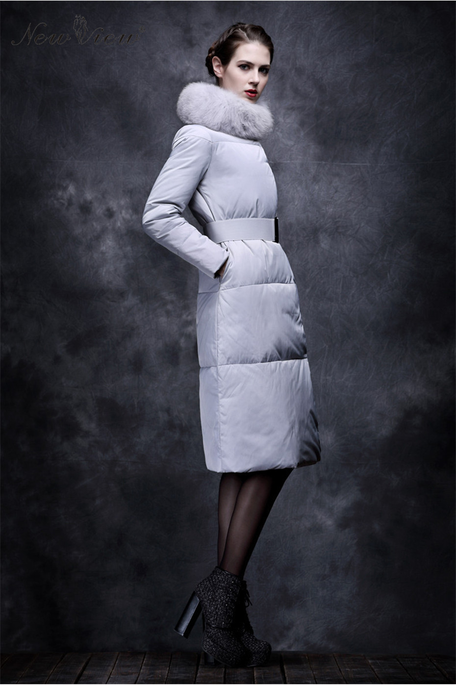 womens winter jackets and coats