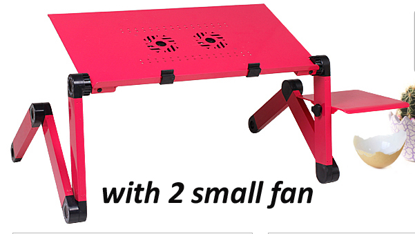 c8cdca4726ab Buy mouse pad mount and get free shipping on AliExpress.com