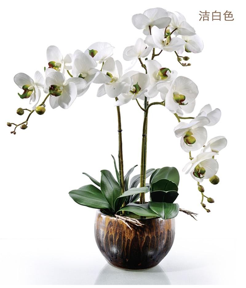 White Flower Arrangements PromotionShop for Promotional