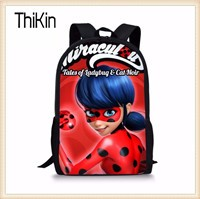 THIKIN-Miraculous-Ladybug-Printing-Backpack-Children-School-Bag-Kids-Casual-Boys-Girls-Book-Bags-for-Student.jpg_640x640 (1)