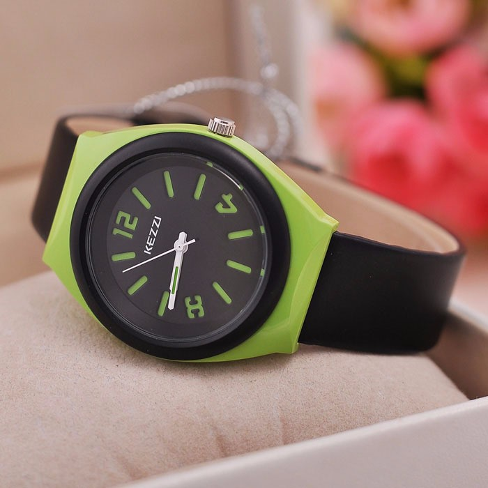 Hot-sale-KEZZI-brand-fashion-casual-leather-strap-cartoon-watch-for-men-women-boys-girls-kids (3)