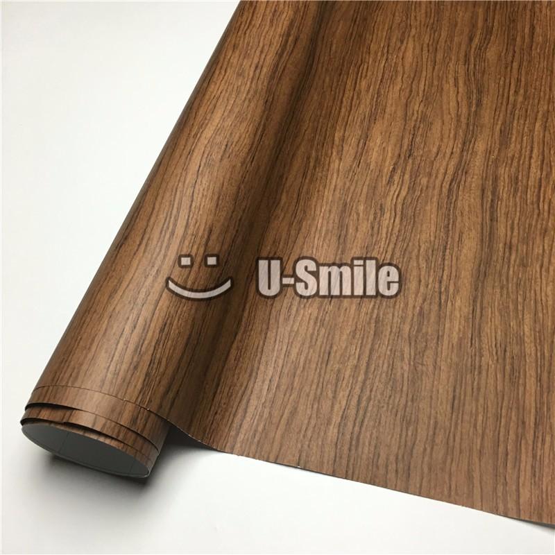 Rosewood-Wood-Textured-Vinyl-Wrap (1)