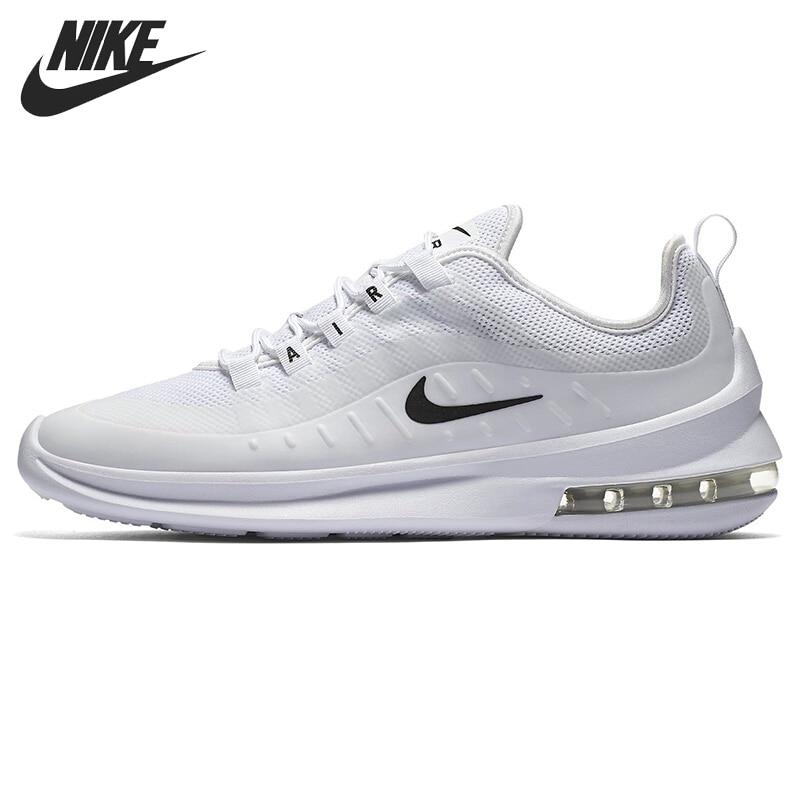 Novedad Original NIKE AIR MAX AXIS zapatillas de correr para ...