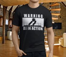 Design Shirts Crew Neck Short-Sleeve Best Friend Dj Armin Van Buuren For Men