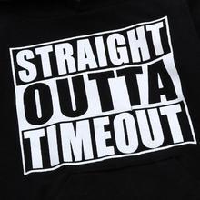 LONSANT Sweatshirts Baby Boy Clothes Letter Blouse Casual Unisex Kids Clothes Hoodies Tops Fantasias Infantil Dropshipping A0332
