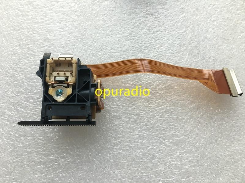 For PHILIPS VAM 2201 (VAM 2201 15PIN Optical Pickup Assembly