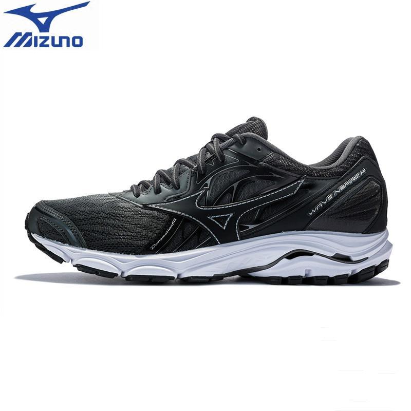 Mizuno Men S Wave Inspire  Running Shoe