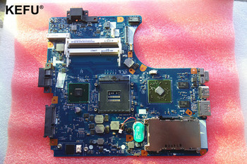 MBX-224 M960 fit for sony VPCEB NOTEBOOK PC MAINBOARD HM55 512MB full works